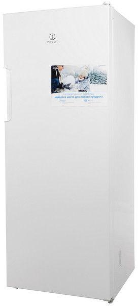 Морозильная камера Indesit DFZ-4150 204 л