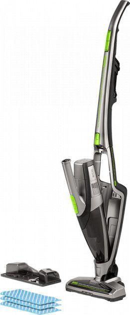 Купить Пылесос вертикальный Ecg VT-4220