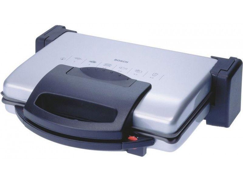 Электрогриль Bosch TFB-3302-V