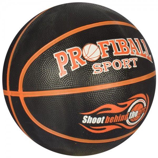 Мяч баскетбольный Profi VA-0056 7 размер