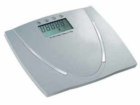 Весы напольные Eltron EL-9221 180 кг