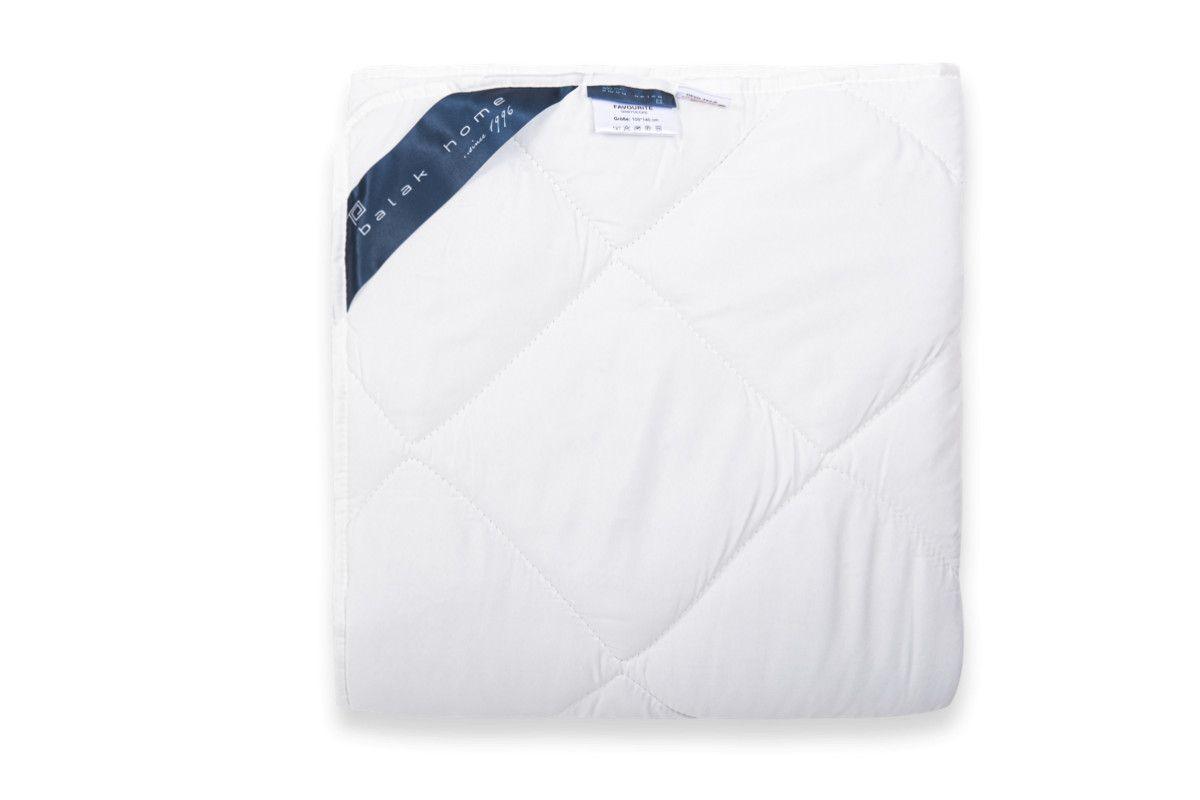 Одеяло детское Теп Favourite 1-00241-00000 105х140 см