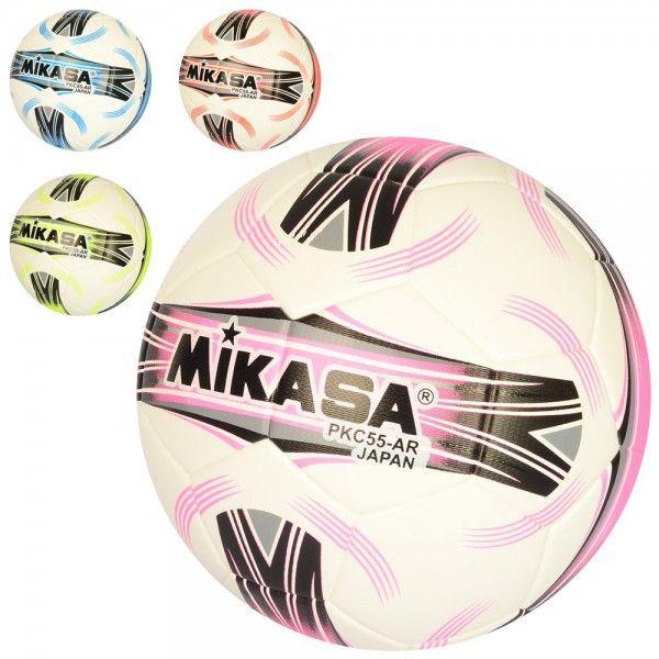 Мяч футбольный ББ EN-3196 5 размер