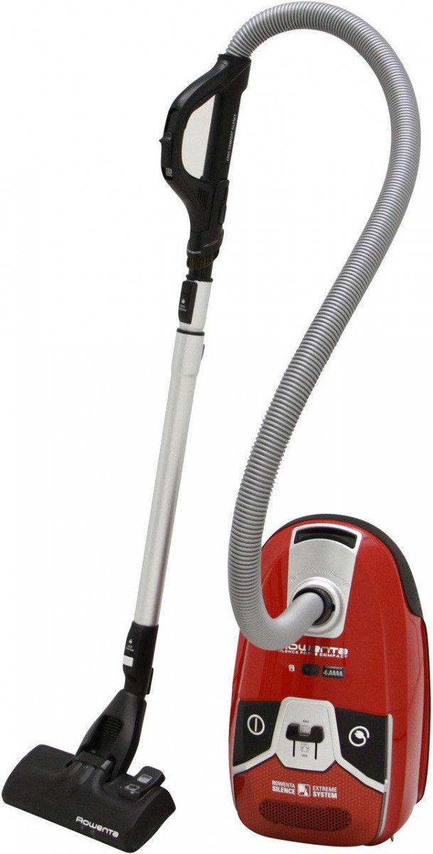 Купить Пылесос Rowenta RO-6383-EA