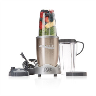 Блендер стационарный Nutribullet Magic Bullet Pro-900-Series