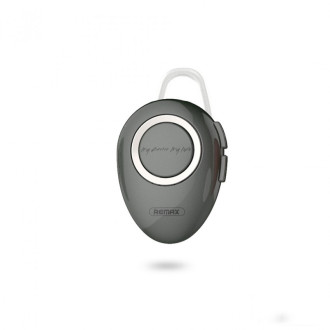 Bluetooth гарнитура Remax RB-T22-Green