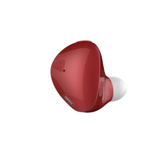 Bluetooth гарнитура Remax RB-T21-Red