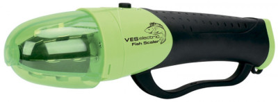 Электронож для чистки рыбы Fish Scaler Ves Electric VES-4000