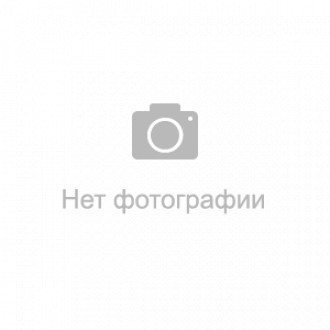 "Чехол на HTC Desire 816 Have fun 1 ""2103c-169-328"""