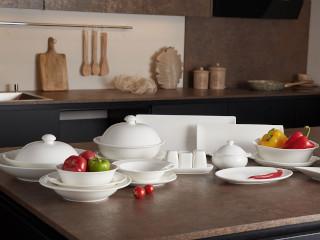 качественная посуда вилмакс фото