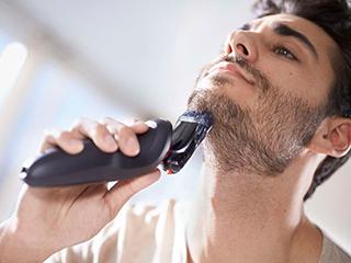 бритва для мужчин фото