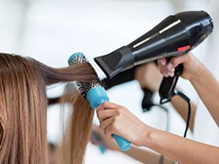 фены для волос фото