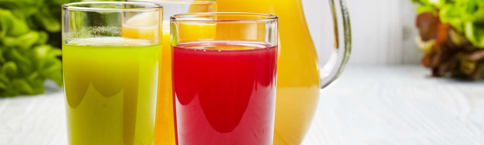 стаканы и графин фото