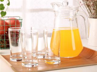питьевой набор фото