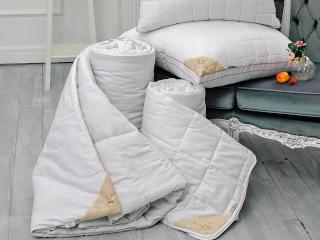 одеяло универсальное фото