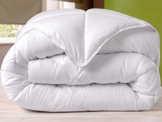 одеяло с наполнителем фото