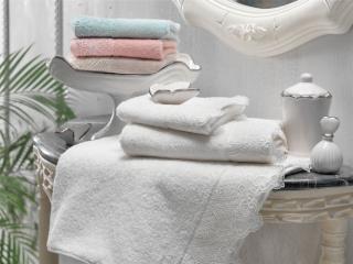 красивые полотенца фото
