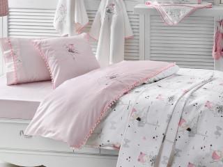 постельное белье красивое для ребенка фото