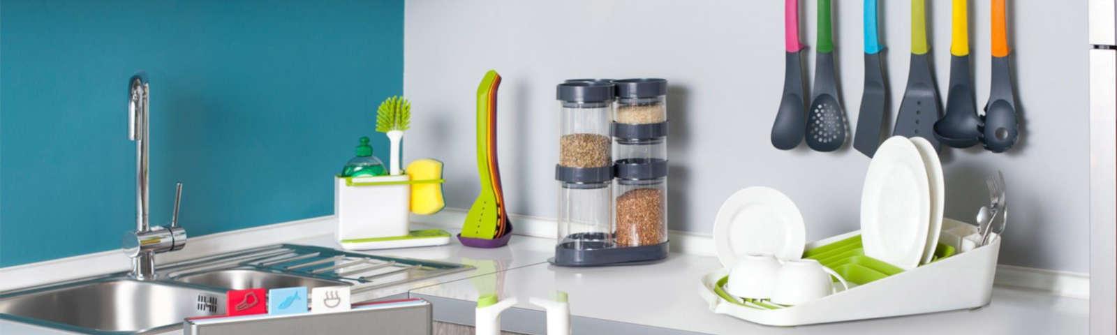кухонные приндлежности фото