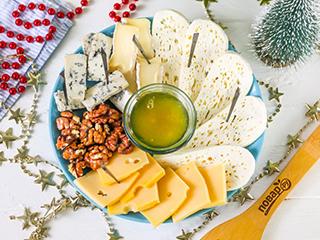 тарелки для сыра фото