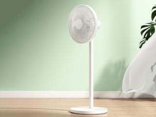 красивый напольный вентилятор фото