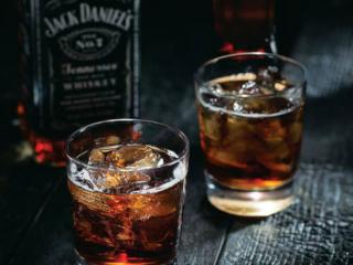 стаканы под виски красивые фото