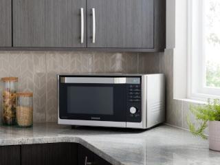микроволновая печь фото