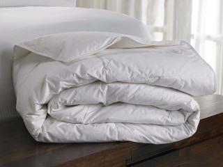 одеяло качественное