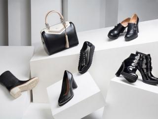 женская обувь фото