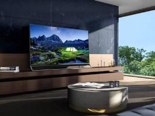 Led-телевизоры для дому фото