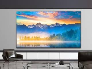 офисные и домашние телевизоры фото