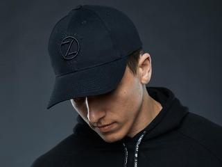 красивая кепка для мужчин фото