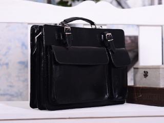 качественный мужской портфель фото