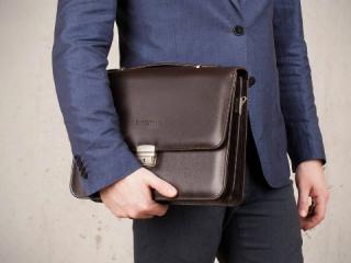 мужской портфель фото