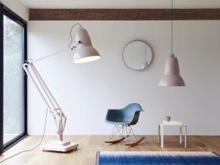 светильник на одну лампу фото