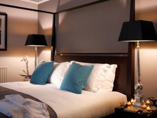 фото прикроватные лампы
