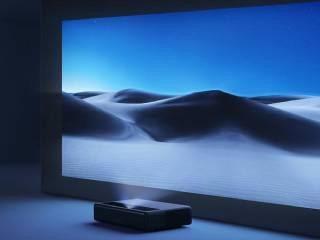 проектор для дому фото