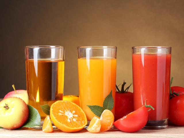 стаканы для воды фото