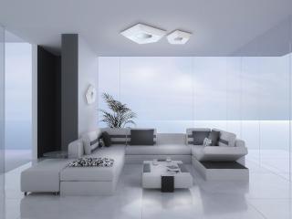 фото светильников потолочных