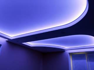 Светодиодные ленты фото