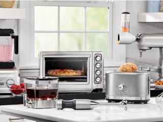 мелкая кухонная техника