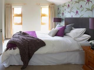 текстиль для спальни фото