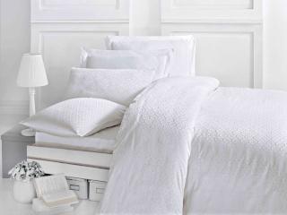 текстиль в спальне фото