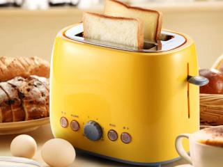 тостер кухонный фото