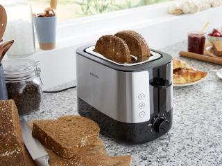 тостер качественный фото